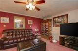 4248 Meadow Wood Dr - Photo 8