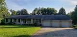 4816 John T Mullen Rd - Photo 1