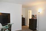 3756 Governors Way - Photo 10