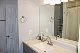 3756 Governors Way - Photo 12