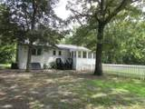 5034 Masden Gut Ln - Photo 28