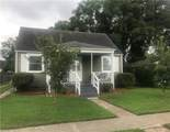 3609 Kingman Ave - Photo 38