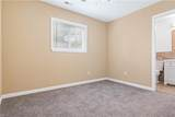 504 Witchduck Rd - Photo 13