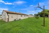 504 Witchduck Rd - Photo 4