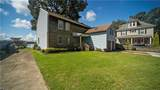 117 Willow Grove Ct - Photo 40