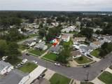 3105 Joseph Ave - Photo 32