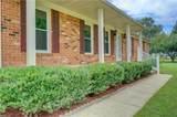 2718 Schoolhouse Ln - Photo 3