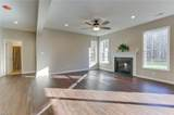 4808 Pilgrims Cir - Photo 12
