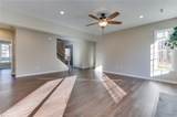 4808 Pilgrims Cir - Photo 14