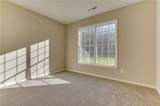 4808 Pilgrims Cir - Photo 21