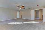 4808 Pilgrims Cir - Photo 26