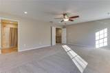 4808 Pilgrims Cir - Photo 27