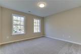 4808 Pilgrims Cir - Photo 31