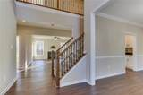 4808 Pilgrims Cir - Photo 4