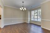 4808 Pilgrims Cir - Photo 7
