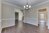 4808 Pilgrims Cir - Photo 8