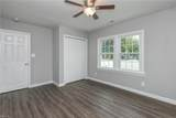 309 Darby Ave - Photo 12