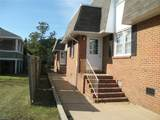 509 Ocean View Ave - Photo 1