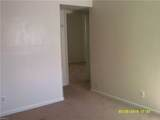 509 Ocean View Ave - Photo 2