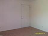 509 Ocean View Ave - Photo 3