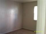509 Ocean View Ave - Photo 5