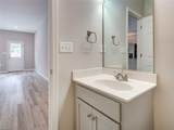 8220 Tidewater Dr - Photo 15