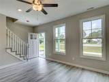 8220 Tidewater Dr - Photo 3