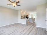 8220 Tidewater Dr - Photo 5