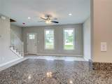 8220 Tidewater Dr - Photo 9