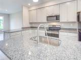 8218 Tidewater Dr - Photo 11