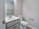 8218 Tidewater Dr - Photo 14