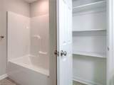 8218 Tidewater Dr - Photo 17