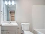 8218 Tidewater Dr - Photo 19