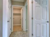 8218 Tidewater Dr - Photo 20