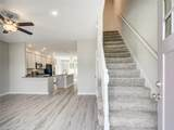 8218 Tidewater Dr - Photo 4