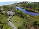 140 Wind Mill Point Rd - Photo 4