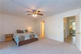 2309 Kingbird Ln - Photo 14
