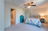 2309 Kingbird Ln - Photo 35