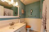 2309 Kingbird Ln - Photo 37