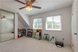 2309 Kingbird Ln - Photo 38