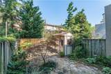 2309 Kingbird Ln - Photo 4