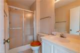 2309 Kingbird Ln - Photo 42