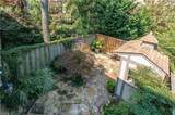 2309 Kingbird Ln - Photo 8