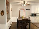 2313 Springdale Rd - Photo 14