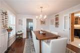 1145 Revere Point Rd - Photo 10