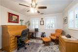 1145 Revere Point Rd - Photo 17