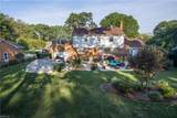 1145 Revere Point Rd - Photo 23