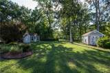 1145 Revere Point Rd - Photo 24