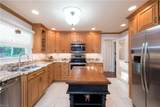 1145 Revere Point Rd - Photo 7