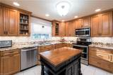 1145 Revere Point Rd - Photo 8